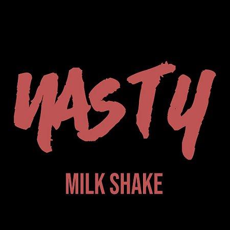 Juice Xerife Milk Shake (15ml/3mg)