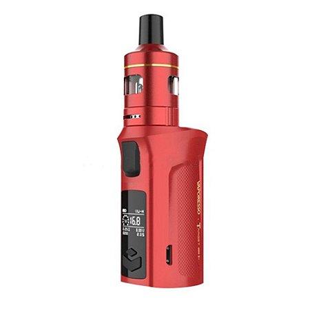 Vape Kit Vaporesso Target Mini 2 - Red