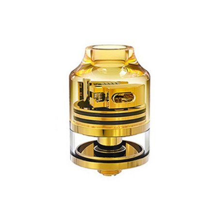 Atomizador Oumier Wasp Nano RDTA - Orange
