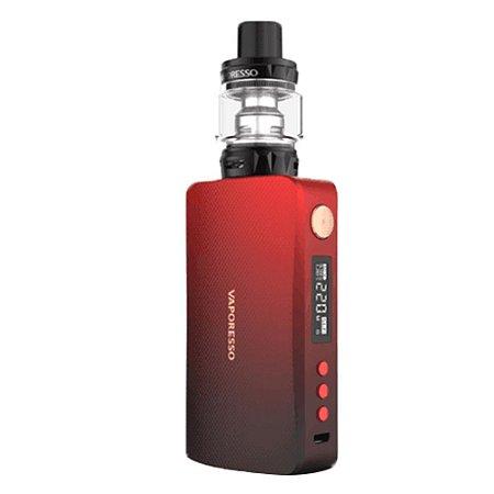 Vape Kit Vaporesso Gen - Red
