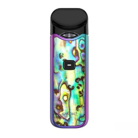 Pod System Smok Nord - 7 Color Shell