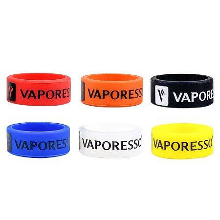 Vape Band Vaporesso Silicone - Escolha a Cor