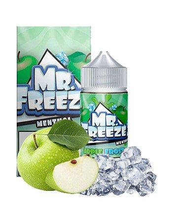 Juice Mr Freeze Salt Apple Frost (30ml/35mg)
