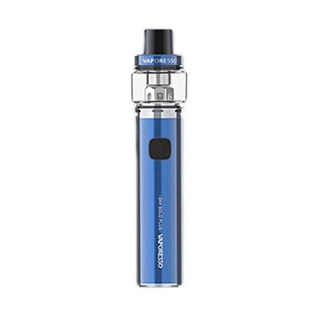 Vape Kit Vaporesso Sky Solo Plus - Blue