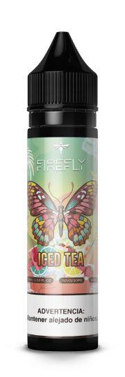 Juice Firefly - Iced Tea (30ml)
