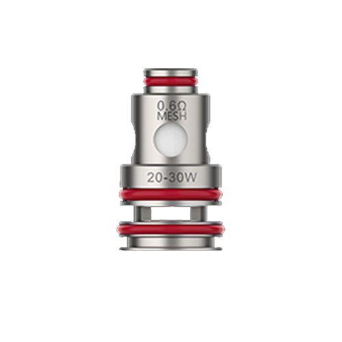 Coil Vaporesso GTX - 2 0.6 Mesh 20/30w