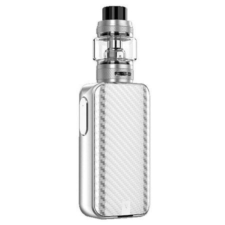 Vape Kit Vaporesso Luxe 2 - Silver