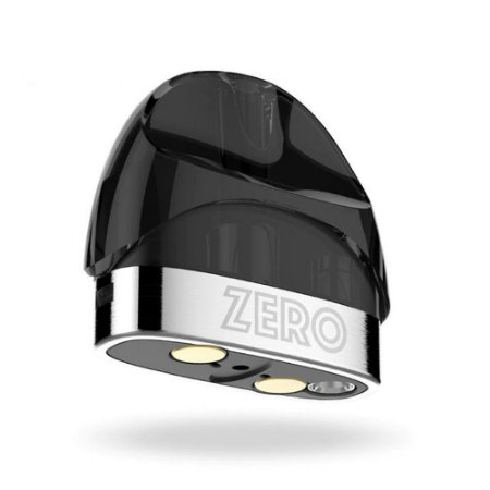 Pod Reposição System Vaporesso Renova Zero Normal