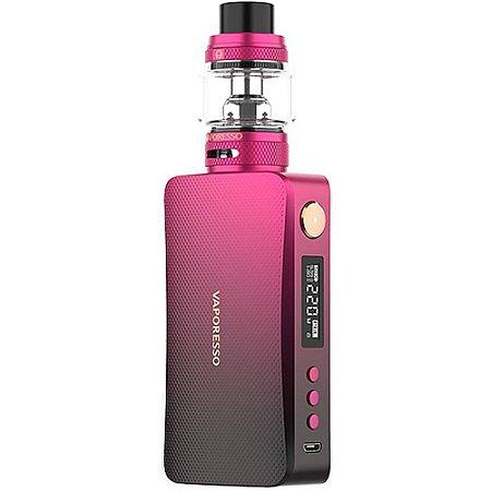 Vape Kit Vaporesso Gen S - Cherry Pink