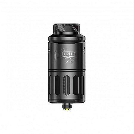 Atomizador Wotofo Profile RDTA - Black