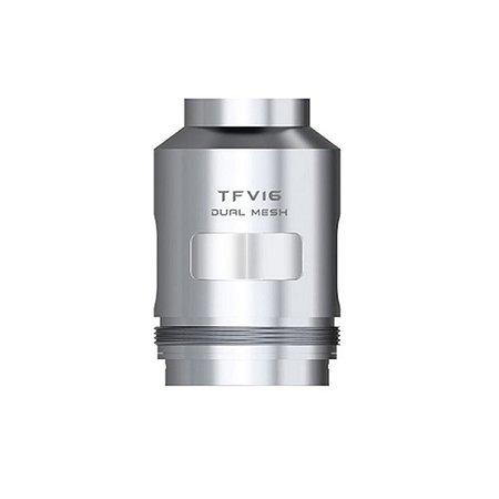 Coil Smok TFV16 Dual Mesh 0.12Ohm