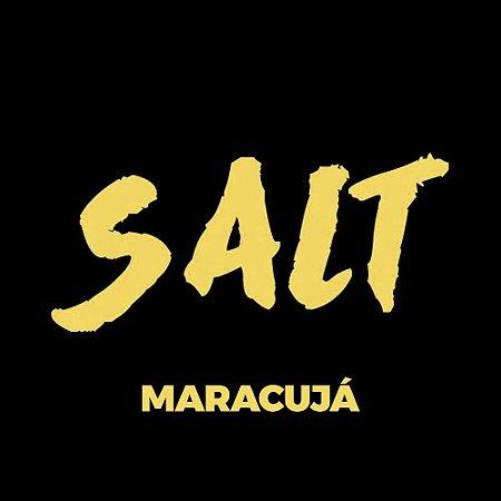 Juice Xerife Nic Salt Maracujá (15ml/30mg)