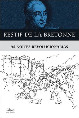As noites revolucionárias