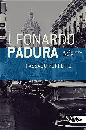 PASSADO PERFEITO
