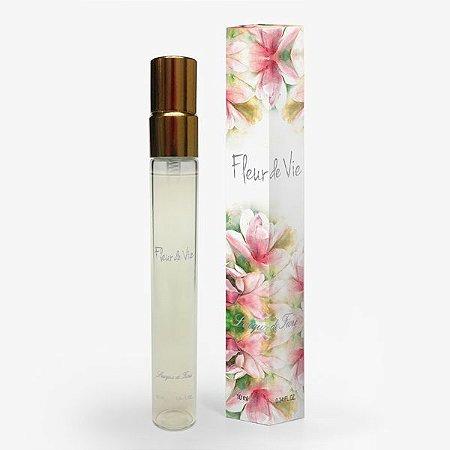 Perfume Feminino Fleur de Vie 10ml