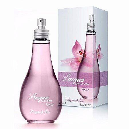Lacqua Perfumada Floral Lacqua di Fiori 255ml