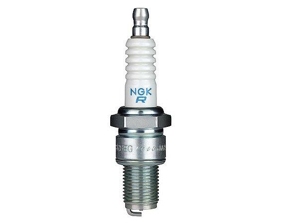 VELA NGK BIZ 110i / BIZ 125 / POP 110i / SKY 125 CPR6EA-9