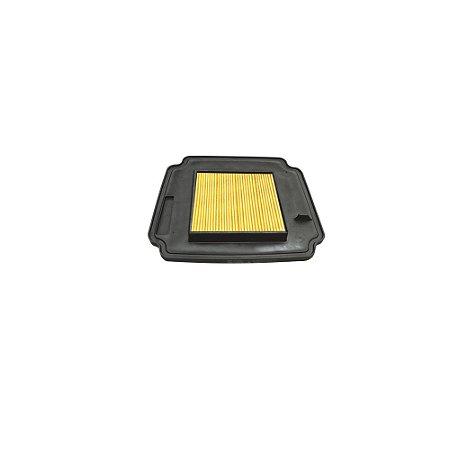 Filtro de Ar BIZ 110i / BIZ 125 ES/KS FILTRAN