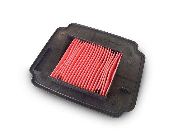 Filtro de Ar BIZ 125 ES/KS TECFIL