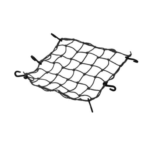 Rede Elástica Aranha 35x35cm Piracapas