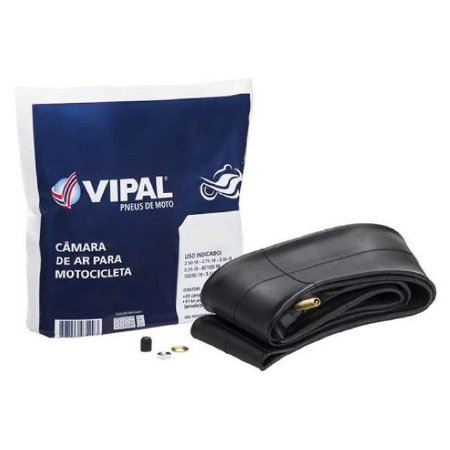 CÂMARA DE AR ARO 14 VIPAL
