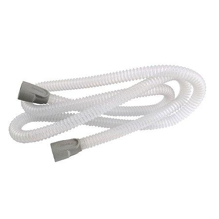 Traqueia Slimline CPAP/VPAP Linha S9/S10 - Resmed