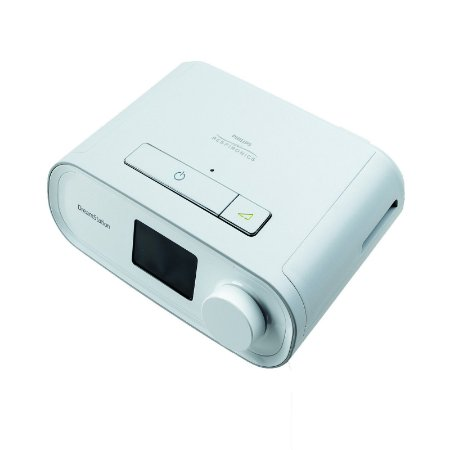 CPAP DreamStation Automático - Philips Respironics
