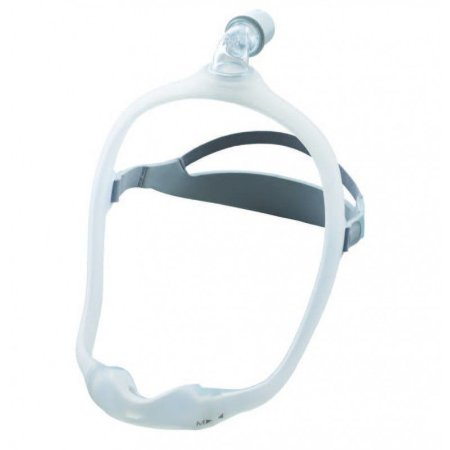 Máscara Nasal DreamWear - Philips Respironics