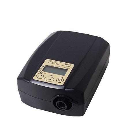 CPAP EcoStar - Sefam