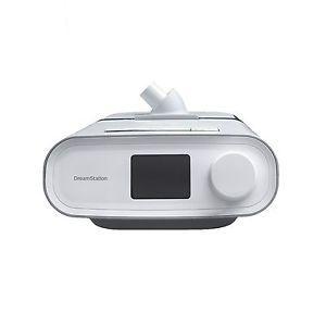 BIPAP Pro DreamStation - Philips Respironics