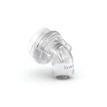 Kit de máscara F20 para CPAP AirMini - ResMed