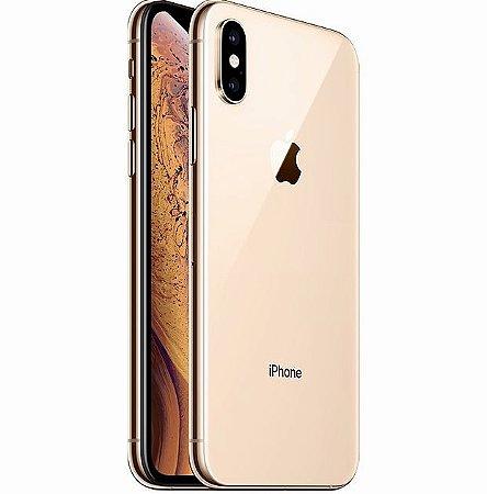 70f00987a APPLE IPHONE XS MAX A2101 64GB 6
