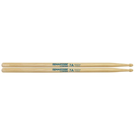 Baqueta Liverpool Tennessee American Series TNHY 7AM Hickory