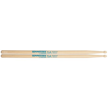 Baqueta Liverpool Tennessee American Series TNHY 5AM Hickory