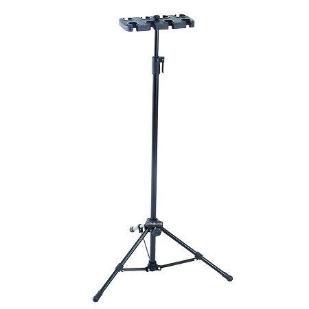 Suporte Descanso para Microfone Vector