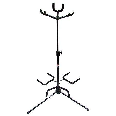 Suporte para Instrumentos de Corda Saty EX-35
