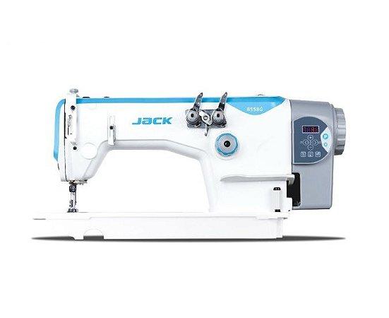 Máquina 2 agulhas Ponto Corrente com Catraca IJK8560GWZPL18220V