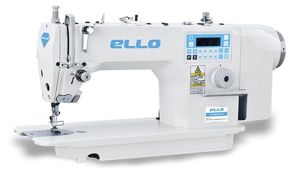 Reta ELLO Eletrônica EL-9800BDI-04
