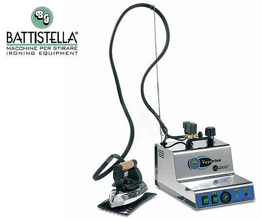 Unidade de Vapor Battistella 1.8L
