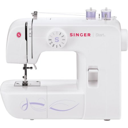 Máquina de Costura Singer Start 1306