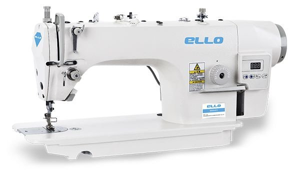 Reta ELLO Eletrônica EL-9800BDI-01