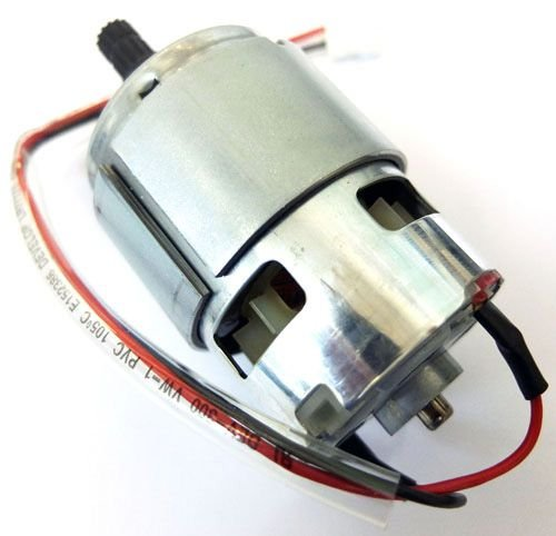 Motor Principal Brother PR 600/620/650/655/1000