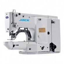 Máquina Travetti Jack IJK1850 Usada