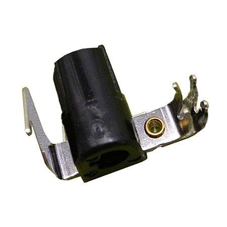 Enfiador de Linha Brother CE4000 CE5500 CS6000 SQ9100 XA1854051