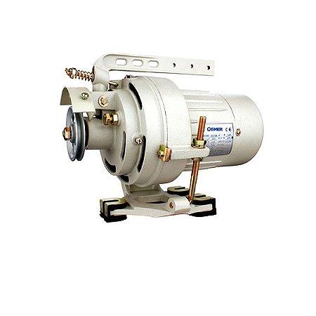 Motor Silencioso Para Maquinas De Costura Industrial ALTA ROTAÇÃO