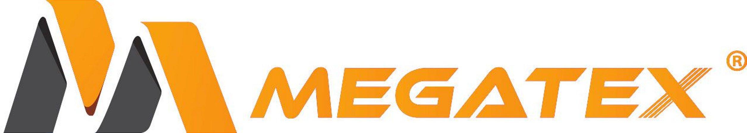 Máquina de Corte de Faca Megatex MT-3