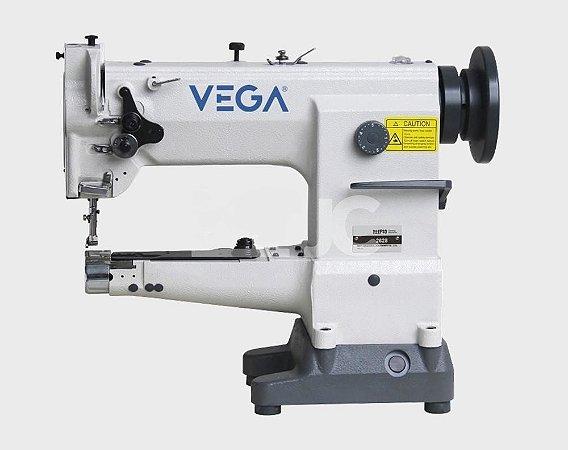 VG 2628G - DEBRUADEIRA COM MOTOR ELETRÔNICO VEGA
