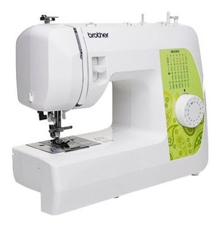 Máquina de Costura Brother BM2800 - 220v