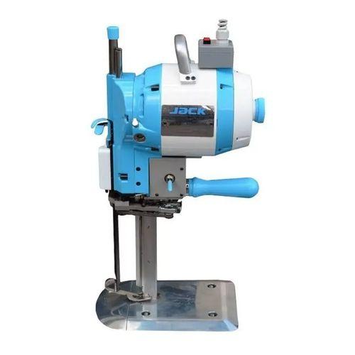 Maquina De Corte De Tecido Jack Jk-t3-8 Faca 8 Polegadas