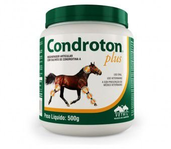 Condroton Plus 500gr